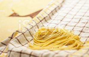 stock-photo-84291411-homemade-pasta